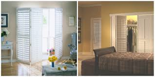 specialty shutters for french doors and patio doors budget