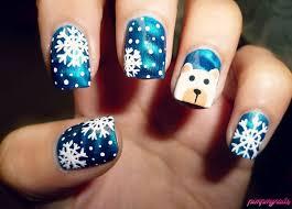 popular nails nail designs