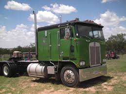 kenworth for sale cabover trucks for sale wallpapers gallery