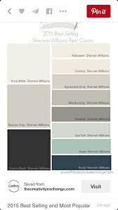 Most Popular Colors 15907 Best Inspirational Colour Palettes Images On Pinterest