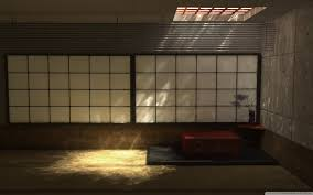 japanese interior design simple best ideas about zen design on