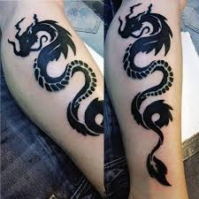 best unique inner forearm arm tattoos for