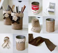 home decoration craft ideas here are 25 easy handmade home craft