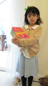 14 best world book day costumes ideas and inspiration images on