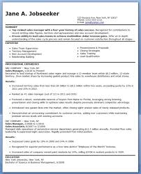examples of marketing resumes marketing resume objectives