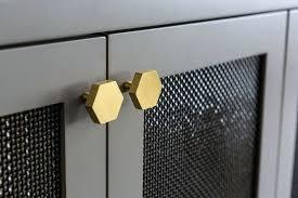 mesh cabinet door inserts mesh cabinet mesh door cabinets mesh cabinet inserts