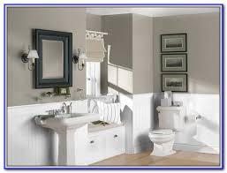 behr deck over paint colors painting home design ideas l4agozganj