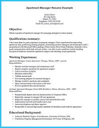 Certification Letter Sle Residence 12 Best Letter Images On Pinterest Letter Business Letter And