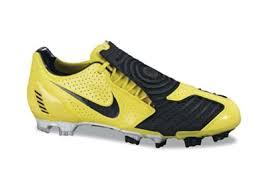 Nike T90 138 99 nike total 90 laser ii fg ltd tour yellow black midnight