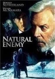 Seeking Subtitulada Ver Enemy Castellano Subtitulada Hd Hdfull Tv