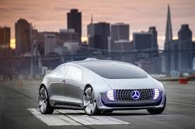 mercedes beamer f 015 luxury in motion concept car mercedes benz 2018 2019 car