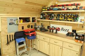 fresh power tool storage cabinet home design very nice simple