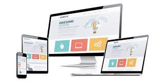 website design services web design services creative web design kuatroleap