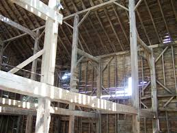the barn at bridlewood heritage restorations