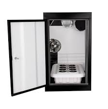 closet grow tent kit home design ideas
