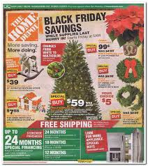 black friday deals at home depot home depot black friday sales for 2012 goes uber on appliance