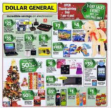 dollar general black friday ad 2012 money saving