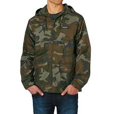 patagonia light and variable review patagonia light variable jacket forest camo hickory free delivery