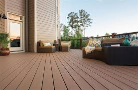 8 outdoor flooring options for style u0026 comfort flooringinc blog