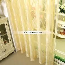 bright sheer curtains u2013 evideo me