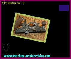 Woodworking Tools Crossword by Woodworking Tools India Price 082956 Woodworking Plans And