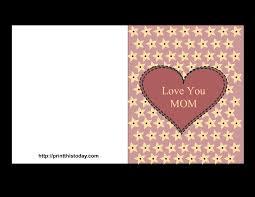 free mothers day print u2013 craftbnb
