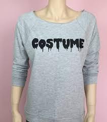 womens halloween shirt halloween shirt halloween party shirt halloween costume