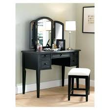 Small Vanity Table For Bedroom Vanities Vanity Sets Images On Pinterest Small Vanity Set For