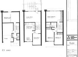 mezzanine floor plan house wonderful house plans with mezzanine floor contemporary ideas