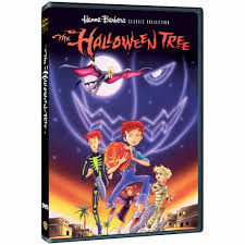 10 halloween movies for younger readers and families and