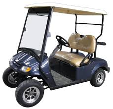 how much does a small golf cart weigh the best cart