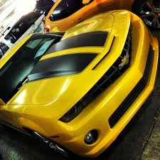new 2013 chevrolet camaro ss v8 for sale php 3 7m by manila luxury