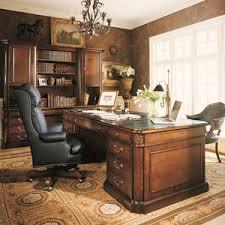 scrivanie classiche prezzi scrivania classica scrivania classico tutti i produttori