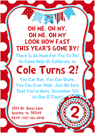dr seuss invitations photo product categories baby showers image