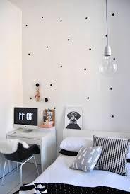 modern bed design bedroom hgtv bedroom designs modern living room with fireplace