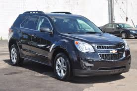 50 best cleveland used chevrolet equinox for sale savings from 2 919