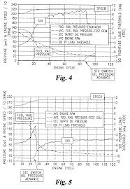 patent us6314941 reprogrammable electronic step timing control