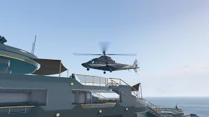 Best Yacht Names Gta U0027s Most Expensive Yacht Not The Best Gta 5 Cheats