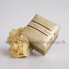 wedding cake boxes sri lankan wedding cake boxes wedding corners