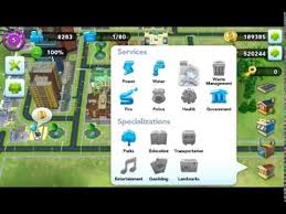 simcity android simcity buildit free and coins on android cheats hack