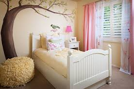 kids bedroom design kids room bedroom design pink color ideas for girls look cottage