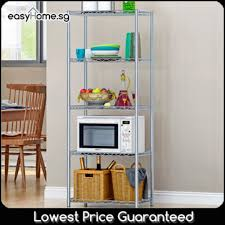 Easy Home Furniture by Easyhome Sg U0027s Items For Sale On Carousell
