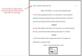 apa format directions apa formatting rules for your paper
