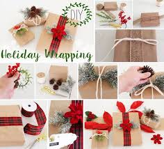 Gift Wrapping How To - 6784 best that u0027s a wrap images on pinterest gift wrapping gifts