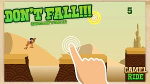 camel ride android apps on google play