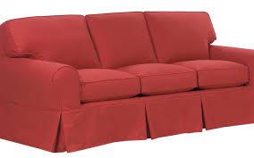 sectional sleeper sofa best sofas ideas sofascouch com
