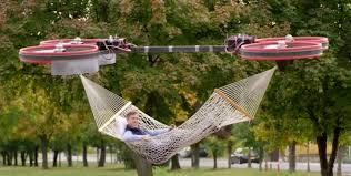 hammock drone u2013 drone of the day