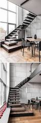 Stair Tread by 25 Best Stair Treads Ideas On Pinterest Wood Stair Treads Redo
