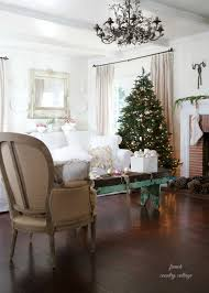 Perfect Paint Color For Living Room Shades Of White Finding The Perfect Paint Color French Country