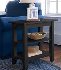 Homemade End Tables by Top 25 Best End Tables Ideas On Pinterest Decorating End Tables